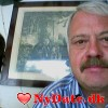 svenbus´s dating profil. svenbus er 68 år og kommer fra Vestsjælland - søger Kvinde. Opret en dating profil og kontakt svenbus