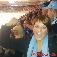 Vero398´s dating profil. Vero398 er 40 år og kommer fra København - søger Mand. Opret en dating profil og kontakt Vero398