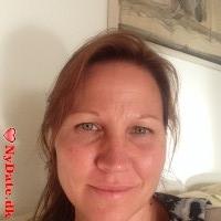 42susborup´s dating profil. 42susborup er 44 år og kommer fra Vestsjælland - søger Mand. Opret en dating profil og kontakt 42susborup