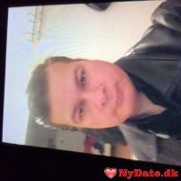 CasaNova´s dating profil. CasaNova er 48 år og kommer fra Lolland/Falster - søger Kvinde. Opret en dating profil og kontakt CasaNova