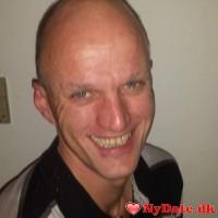 Cashkim´s dating profil. Cashkim er 48 år og kommer fra Midtjylland - søger Kvinde. Opret en dating profil og kontakt Cashkim