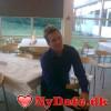 jonatan22´s dating profil. jonatan22 er 29 år og kommer fra København - søger Kvinde. Opret en dating profil og kontakt jonatan22