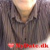 simon´s dating profil. simon er 80 år og kommer fra Sydsjælland - søger Kvinde. Opret en dating profil og kontakt simon