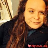 grillen´s dating profil. grillen er 27 år og kommer fra København - søger Mand. Opret en dating profil og kontakt grillen