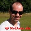 HeXtor´s dating profil. HeXtor er 44 år og kommer fra Storkøbenhavn - søger Kvinde. Opret en dating profil og kontakt HeXtor