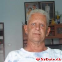 tommysilverphoto´s dating profil. tommysilverphoto er 59 år og kommer fra Fyn - søger Kvinde. Opret en dating profil og kontakt tommysilverphoto