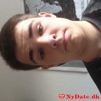 jesp9398´s dating profil. jesp9398 er 22 år og kommer fra Sønderjylland - søger Kvinde. Opret en dating profil og kontakt jesp9398