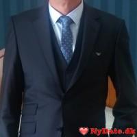 Honk57´s dating profil. Honk57 er 61 år og kommer fra Sønderjylland - søger Kvinde. Opret en dating profil og kontakt Honk57