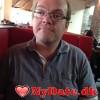 simon140583´s dating profil. simon140583 er 36 år og kommer fra Nordjylland - søger Kvinde. Opret en dating profil og kontakt simon140583
