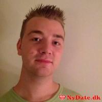 blingding´s dating profil. blingding er 30 år og kommer fra Midtsjælland - søger Kvinde. Opret en dating profil og kontakt blingding