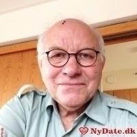 NielsAB´s dating profil. NielsAB er 71 år og kommer fra Sønderjylland - søger Kvinde. Opret en dating profil og kontakt NielsAB