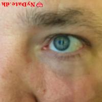 NicoasDK´s dating profil. NicoasDK er 40 år og kommer fra Midtsjælland - søger Kvinde. Opret en dating profil og kontakt NicoasDK