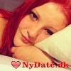 Ameli09´s dating profil. Ameli09 er 24 år og kommer fra København - søger Mand. Opret en dating profil og kontakt Ameli09