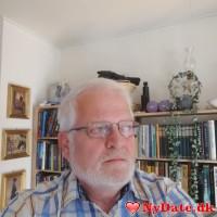 Magnuz´s dating profil. Magnuz er 62 år og kommer fra Vestjylland - søger Kvinde. Opret en dating profil og kontakt Magnuz