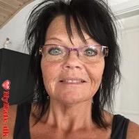 Thea1474´s dating profil. Thea1474 er 56 år og kommer fra Nordjylland - søger Mand. Opret en dating profil og kontakt Thea1474
