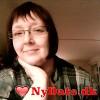 Britta64´s dating profil. Britta64 er 54 år og kommer fra Midtsjælland - søger Mand. Opret en dating profil og kontakt Britta64