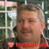 jydebamse´s dating profil. jydebamse er 57 år og kommer fra København - søger Kvinde. Opret en dating profil og kontakt jydebamse