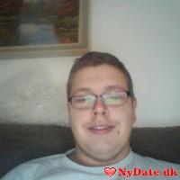 martinseje´s dating profil. martinseje er 26 år og kommer fra Sønderjylland - søger Kvinde. Opret en dating profil og kontakt martinseje