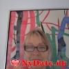 Lisbeth´s dating profil. Lisbeth er 66 år og kommer fra København - søger Mand. Opret en dating profil og kontakt Lisbeth