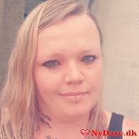 Snitgaard´s dating profil. Snitgaard er 37 år og kommer fra Vestjylland - søger Mand. Opret en dating profil og kontakt Snitgaard