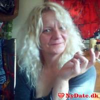 Kaffeogcognac´s dating profil. Kaffeogcognac er 56 år og kommer fra Lolland/Falster - søger Mand. Opret en dating profil og kontakt Kaffeogcognac
