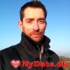 stenbukken´s dating profil. stenbukken er 44 år og kommer fra Aalborg - søger Kvinde. Opret en dating profil og kontakt stenbukken