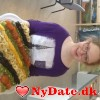 Sejrinden´s dating profil. Sejrinden er 27 år og kommer fra Aalborg - søger Mand. Opret en dating profil og kontakt Sejrinden