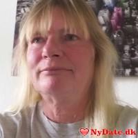 Bymusen´s dating profil. Bymusen er 57 år og kommer fra København - søger Mand. Opret en dating profil og kontakt Bymusen