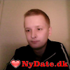 flinkfyr22´s dating profil. flinkfyr22 er 29 år og kommer fra København - søger Kvinde. Opret en dating profil og kontakt flinkfyr22