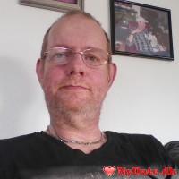 KKA2´s dating profil. KKA2 er 64 år og kommer fra Nordjylland - søger Kvinde. Opret en dating profil og kontakt KKA2