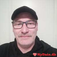 Rav1970´s dating profil. Rav1970 er 50 år og kommer fra Vestsjælland - søger Kvinde. Opret en dating profil og kontakt Rav1970