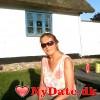 heat´s dating profil. heat er 70 år og kommer fra Sydsjælland - søger Mand. Opret en dating profil og kontakt heat