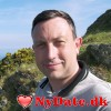 srgt213´s dating profil. srgt213 er 56 år og kommer fra Andet - søger Kvinde. Opret en dating profil og kontakt srgt213