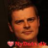 bonson´s dating profil. bonson er 27 år og kommer fra Midtjylland - søger Kvinde. Opret en dating profil og kontakt bonson