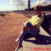 Natella112´s dating profil. Natella112 er 30 år og kommer fra København - søger Mand. Opret en dating profil og kontakt Natella112