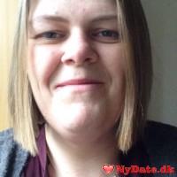 Karinamaja´s dating profil. Karinamaja er 39 år og kommer fra Fyn - søger Mand. Opret en dating profil og kontakt Karinamaja