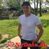 bonden6´s dating profil. bonden6 er 36 år og kommer fra Østjylland - søger Kvinde. Opret en dating profil og kontakt bonden6