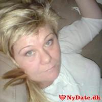 Jannemor´s dating profil. Jannemor er 44 år og kommer fra Andet - søger Mand. Opret en dating profil og kontakt Jannemor