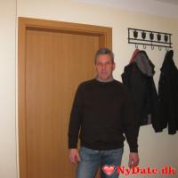 georr8394´s dating profil. georr8394 er 53 år og kommer fra København - søger Kvinde. Opret en dating profil og kontakt georr8394
