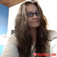 Canija´s dating profil. Canija er 56 år og kommer fra Storkøbenhavn - søger Mand. Opret en dating profil og kontakt Canija