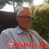 sommer1961´s dating profil. sommer1961 er 58 år og kommer fra København - søger Kvinde. Opret en dating profil og kontakt sommer1961
