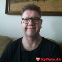 John6400´s dating profil. John6400 er 53 år og kommer fra Sønderjylland - søger Kvinde. Opret en dating profil og kontakt John6400