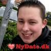 kasper246´s dating profil. kasper246 er 24 år og kommer fra Sydsjælland - søger Kvinde. Opret en dating profil og kontakt kasper246