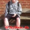 simsas´s dating profil. simsas er 26 år og kommer fra Nordjylland - søger Kvinde. Opret en dating profil og kontakt simsas