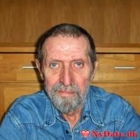 skibberp´s dating profil. skibberp er 67 år og kommer fra Fyn - søger Kvinde. Opret en dating profil og kontakt skibberp