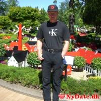 MichaelS´s dating profil. MichaelS er 37 år og kommer fra Midtjylland - søger Kvinde. Opret en dating profil og kontakt MichaelS