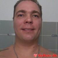 gilbert37aar´s dating profil. gilbert37aar er 39 år og kommer fra Storkøbenhavn - søger Kvinde. Opret en dating profil og kontakt gilbert37aar