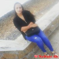rania121´s dating profil. rania121 er 31 år og kommer fra Nordjylland - søger Mand. Opret en dating profil og kontakt rania121