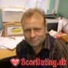 klem0603´s dating profil. klem0603 er 56 år og kommer fra Fyn - søger Kvinde. Opret en dating profil og kontakt klem0603