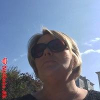 Missyou´s dating profil. Missyou er 46 år og kommer fra Vestjylland - søger Mand. Opret en dating profil og kontakt Missyou